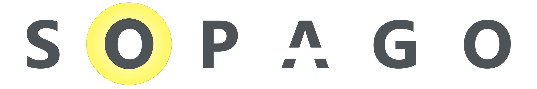 SOPAGO GmbH